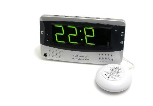 sbd375sseu usa boom dual alarm