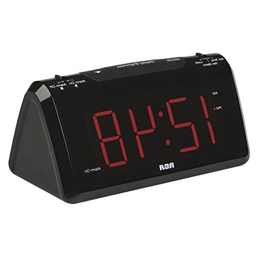 Super Display Clock