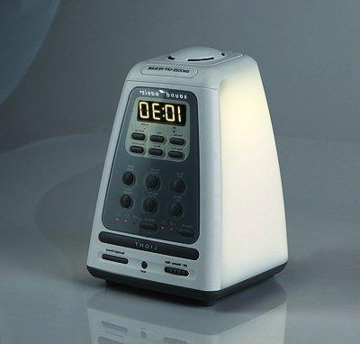 Sound Oasis Aromatherapy Sound &