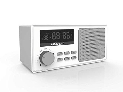 white noise sound machine portable