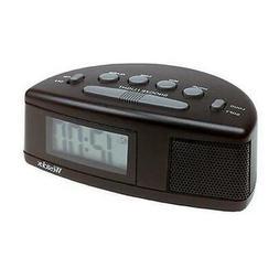 Loud Alarm Clocks Tech Super Loud Alarm Clock Travel Loudest