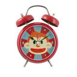 Streamline Monkey Sound Alarm Clock
