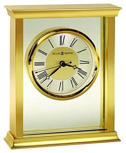 Howard Miller Monticello Clock