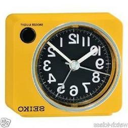 originalBedside beep alarm clock Snooze Sweep LED+Free Shp~Q