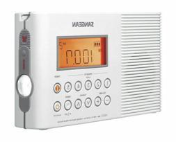 Portable Radio  -