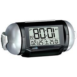 PYXIS  alarm clock super Leiden digital radio clock loud NR5