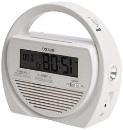 qhl060wlh japanese quartz alarm clock