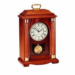 Seiko Raymond Carriage Clock
