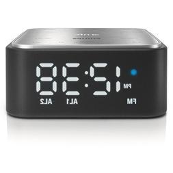 SB170/37 Desktop Clock Radio - 6 W RMS - Stereo