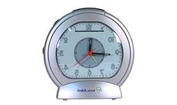 Sonic Boom Analog Alarm Clock