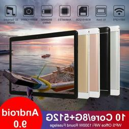 HD 1080P Wifi Spy Camera Motion Security Alarm Clock IR Cam