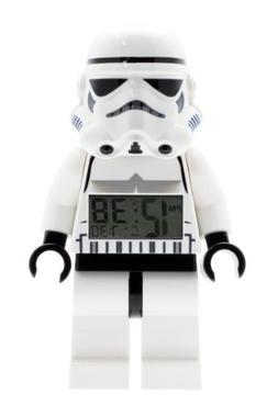 LEGO Star Wars Anakin Skywalker Dark Brown Belt Clone Wars