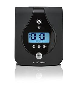 Sound Oasis® Advanced Sleep Sound Therapy System® S-680-01