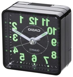 Casio TQ-140 Beeper Alarm Clock