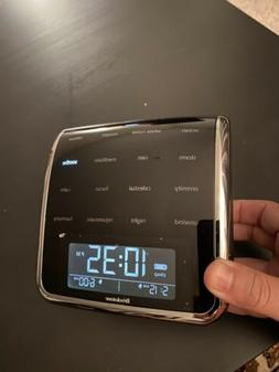 Brookstone Tranquil Moments Advanced Sleep Therapy Sound Mac