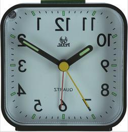 Travel <font><b>Alarm</b></font> <font><b>Clock</b></font> <