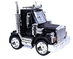 American Truck Sound Alarm Clock