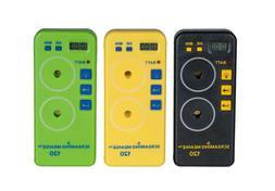 Screaming Meanie TZ-120 TZ-110 Classic Alarm Timer Battery I