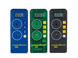tz 220 worlds loudest alarm clock assorted