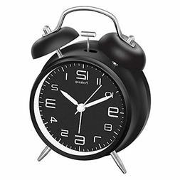 Very Loud Obnoxious Alarm Clock Best For Really Heavy Sleepe