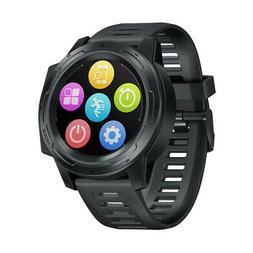 vibe 5 pro bt4 0 smart watch