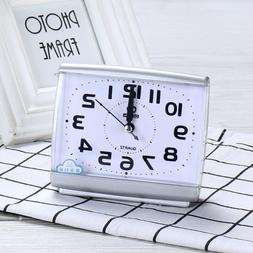 wake up vintage font b clocks b
