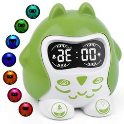 White Noise Machine, Sleep Therapy for Kids Seniors, Bedroom