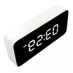 Xiaomi Xiaoai Multi-Func Smart Digital Desk Alarm Clock Home